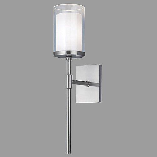 kimberly wall sconce norwell lighting lighting on kim wall id=86251