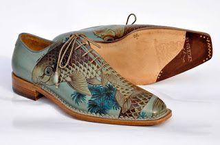 Bettanin Shoes  http://bettaninshoes.com/index.html