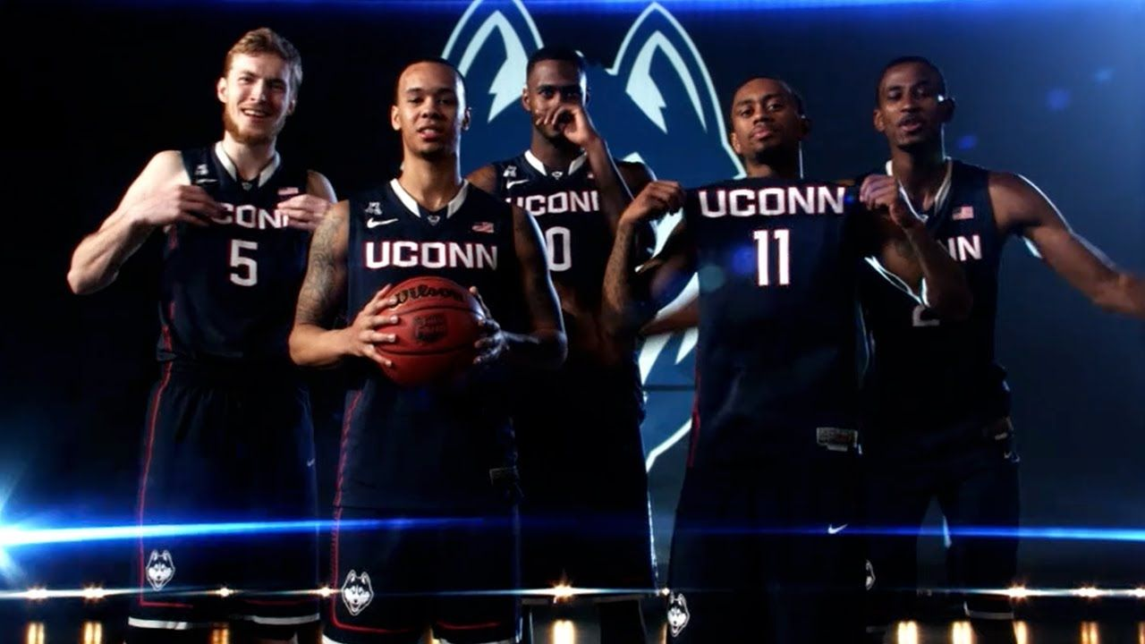 Pin By Lauren Montz Nugent On Uconn National Champions Uconn Uconn Basketball