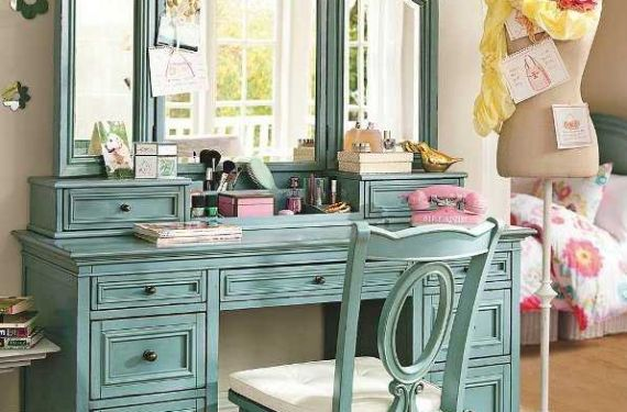 como decorar un dormitorio con tonos pastel - Google Search