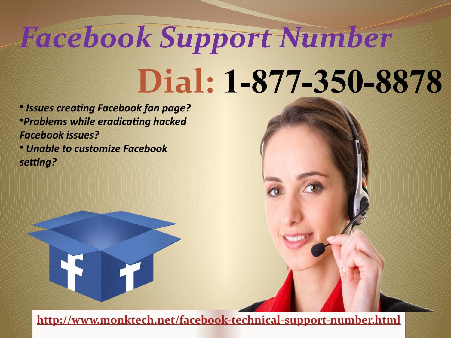 Upsurge Facebook Follower By Obtaining 1 877 350