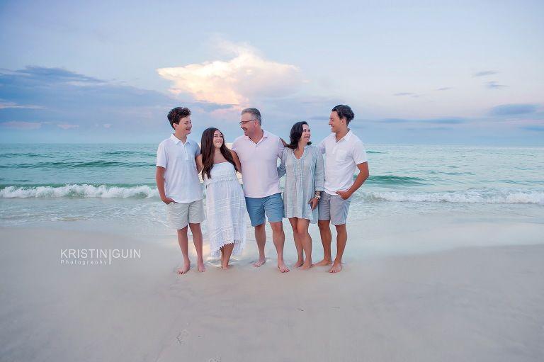 The Ohlmeyer Family 30a Photography I Santa Rosa Beach Fl Santa