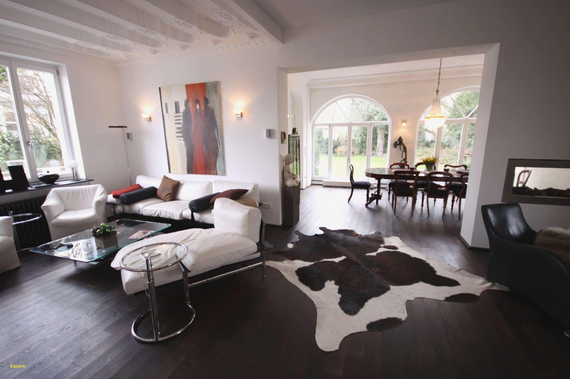 9+ Wohnzimmer Ideen ideas in 9  home decor, home, interior
