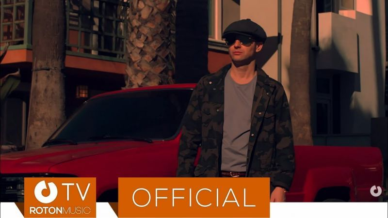 Akcent Feat Ackym Veo Rendez Vous Songs