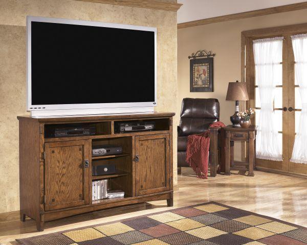 Entertainment Cincinnati Furniture Large Tv Stands Ashley Furniture Furniture