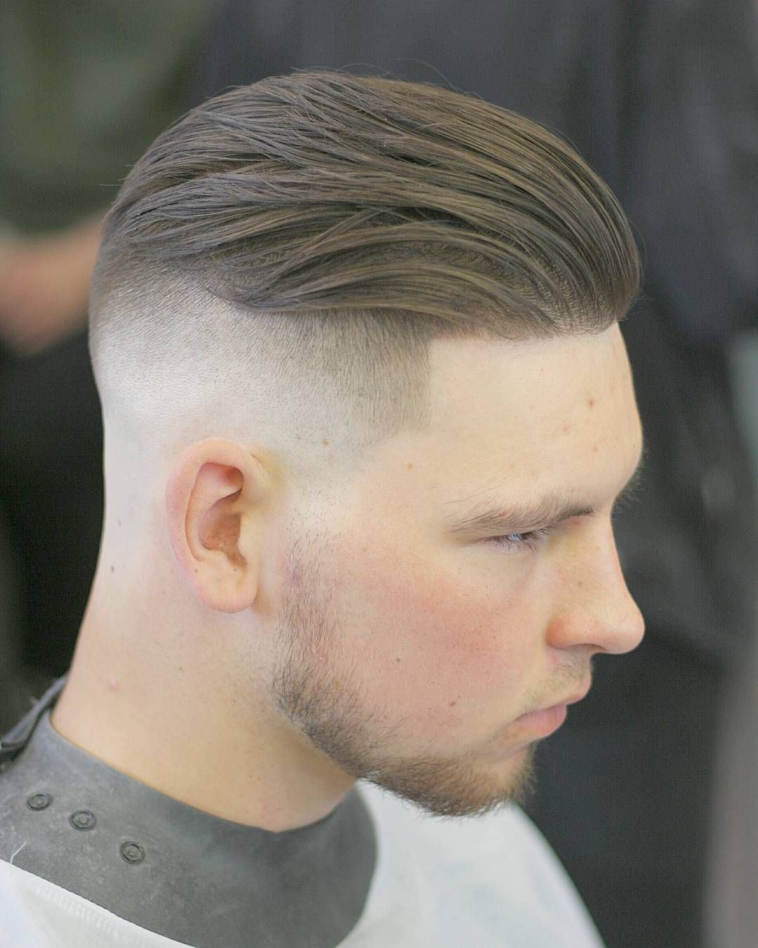 2016 / 2015   the latest barber haircuts   haircuts for men