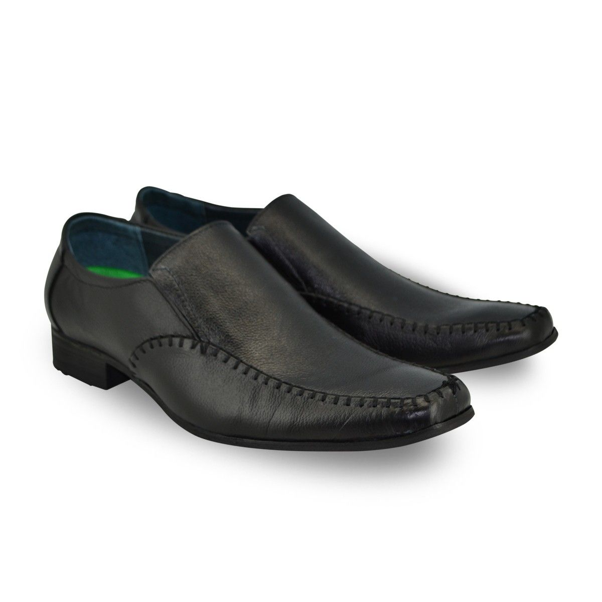 Office Leather Shoes For Men Online Shoe Philippines P 1 499 95