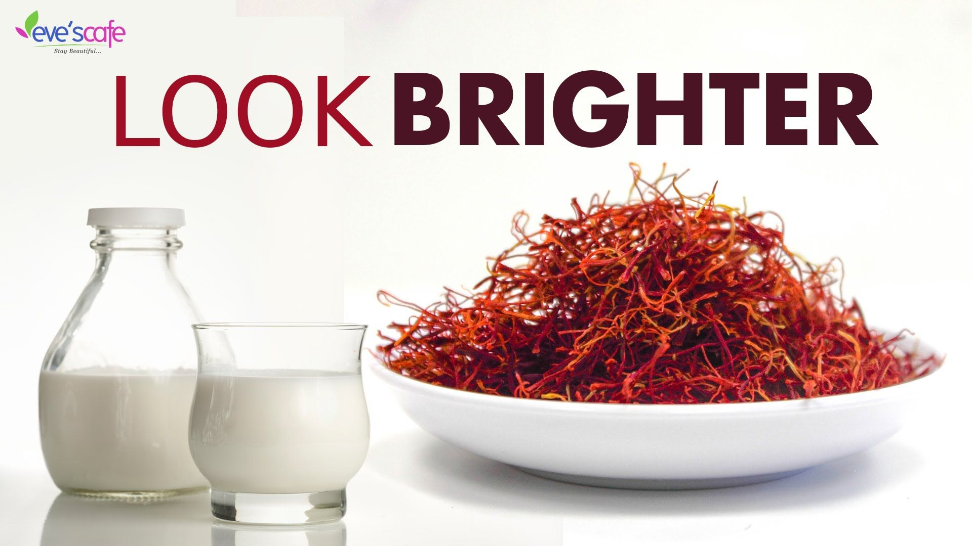 pure extracts of kesar hydrate your #skin and give you an