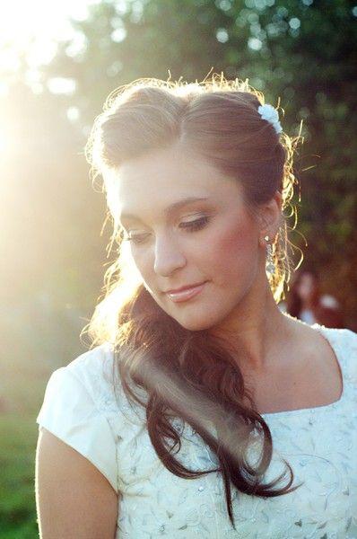 wedding, bride, love, hair chantel-marie-photography