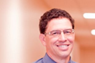 Dr. Mark Bayley is Medical Director of the Brain & Spinal Cord Rehab Program at Toronto Rehab an