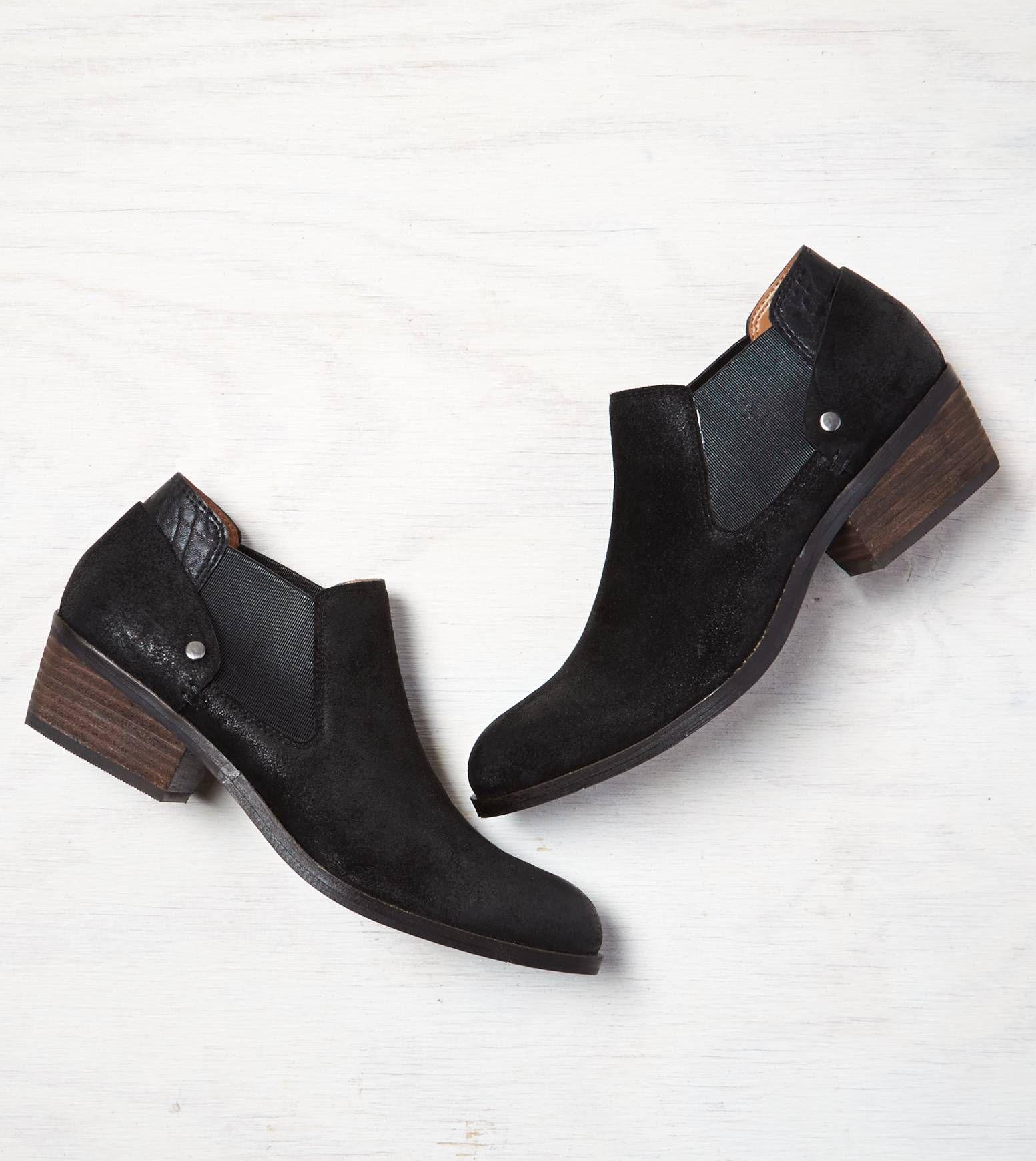 Zapatos negros casual Caprice para mujer El precio más bajo Nueva llegada barata Gran descuento Menos de $ 60 Venta en línea Tienda barata HlGvi