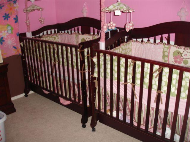 cribs twin baby cribs modern baby crib sets - Modern Baby Cribs
