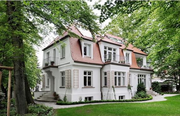 Pin Von Sarasu S Auf Home Interior Exterior Fassade Haus Haus Haus Deko