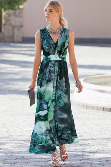 8d93233c7f3 Together Maxi Dress Online | Shop EziBuy | Elbiseler | Pinterest ...