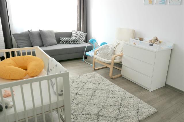 Nursery Ideas Baby Room Decor Baby Boy Room Organization Tips