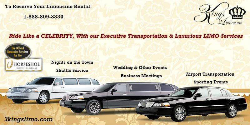Professionally Dressed Chauffeur On Time Pickups Kind And Courteous Chauffeurs Clean And Classy Vehicles Such As Wedding Limo Service Limousine Rental Limo