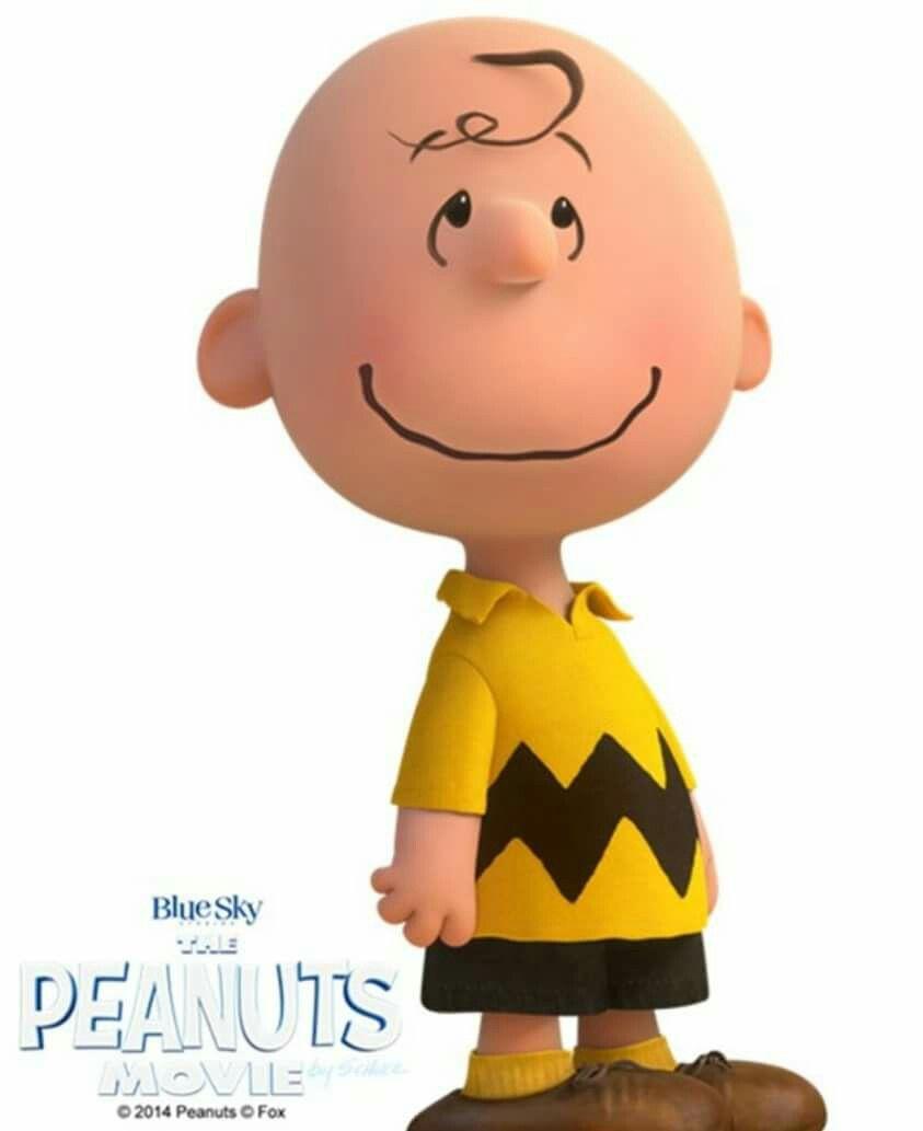 Happiness For All Charlie Brown Wallpaper Lucy Van Pelt Linus Van Pelt