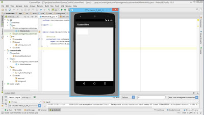 Top 5 Free Android App Development Courses for Beginners