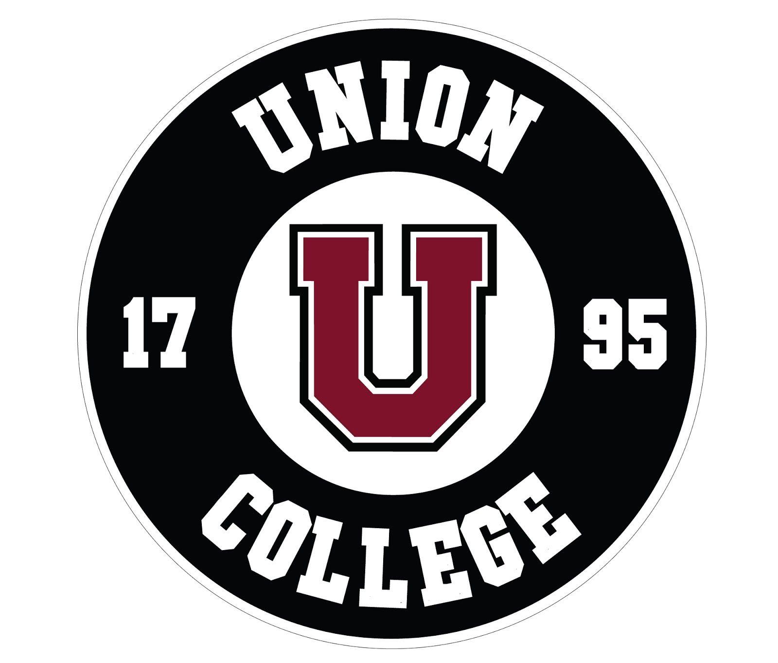 Dutchmen Union College Schenectady New York Div Iii Liberty League Dutchmen Schenectadynewyork Ncaa L11129 Union College College Hockey Hockey Logos