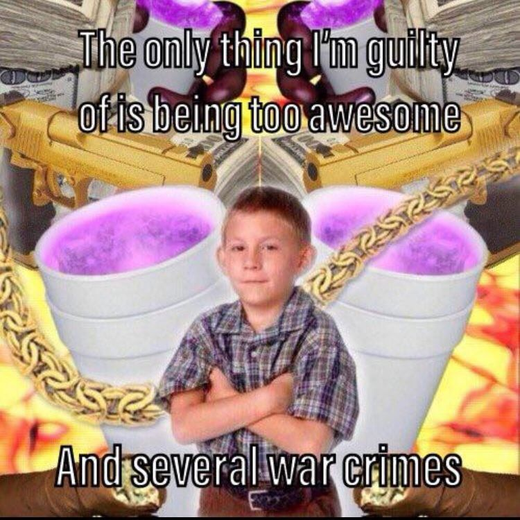 45 Dark Humor Memes To Lift Your Spirits In 2020 Dark Humour Memes Memes Sarcastic Funny Gif