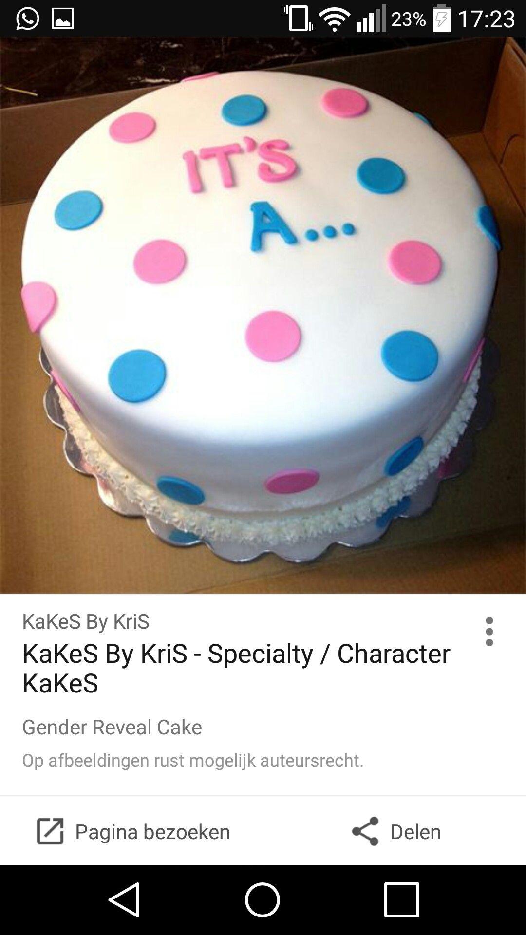 Pin by Marissa Noordmans on cakes Cake, Baby blocks baby