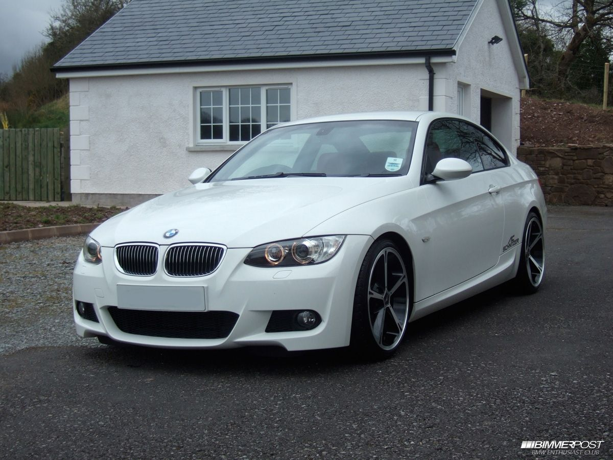 2008 Bmw 325i Coupe Www German Cars After 1945 Tumblr Com Www