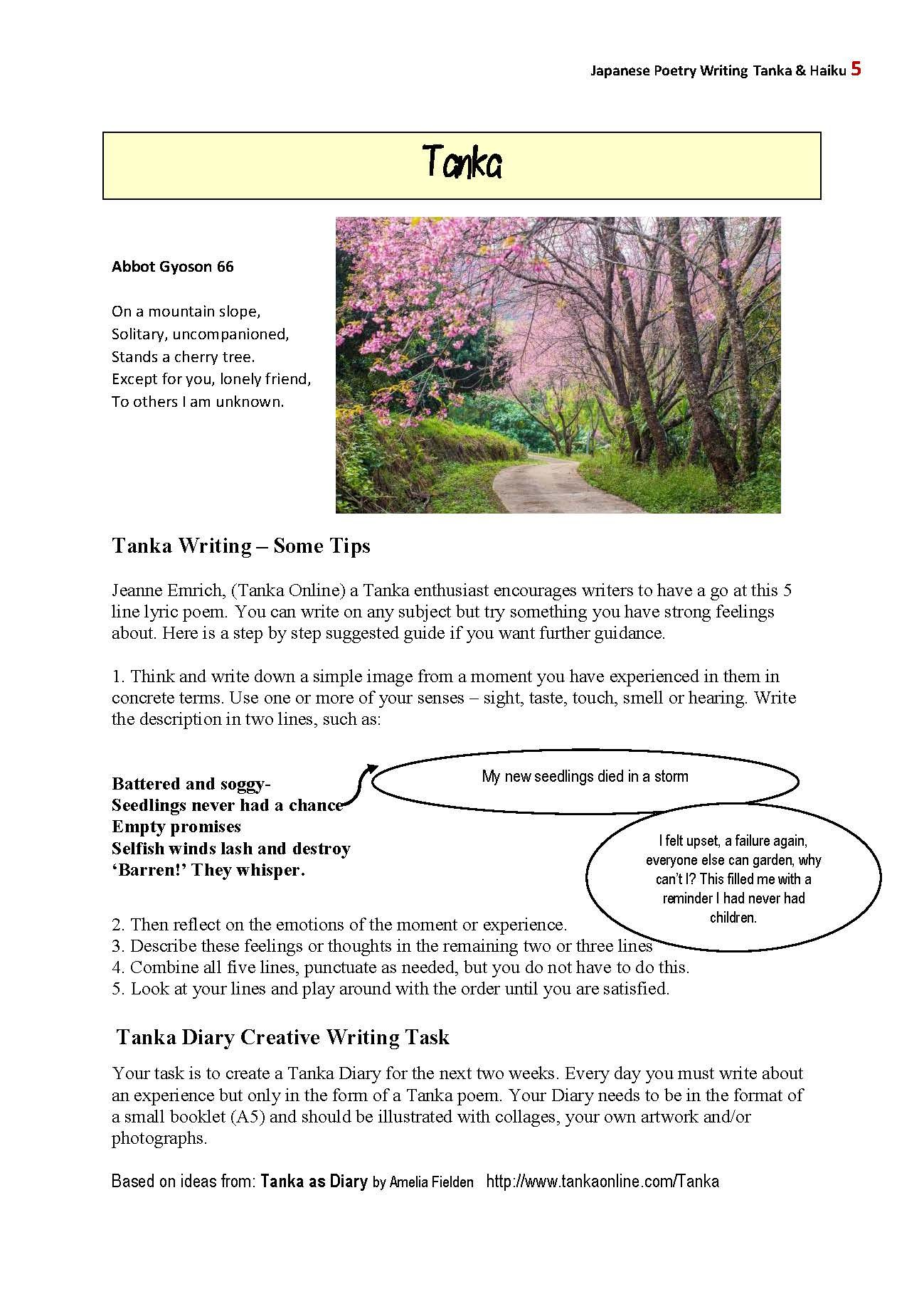 Pin On Poems To Share With Students