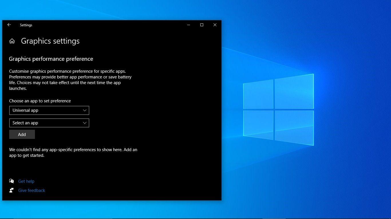 Pin On Microsoft Windows Skype Xbox Hololens News