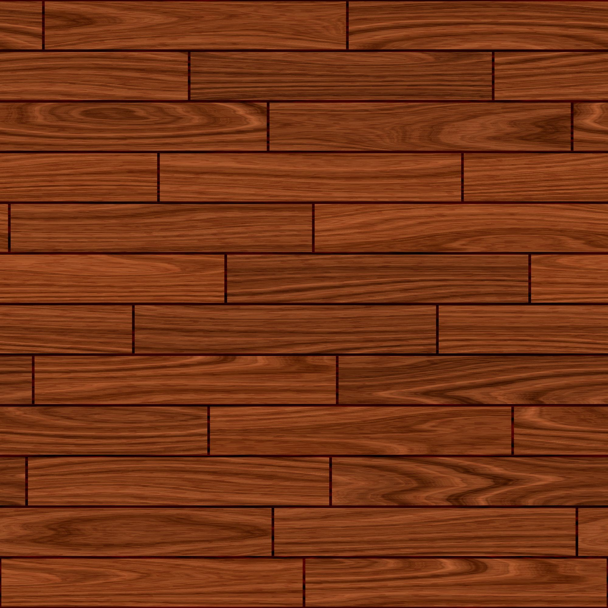 wooden background seamless wood floor  http www myfreetextures com