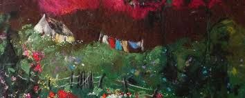 Afbeeldingsresultaat voor moy mackay textile landscapes