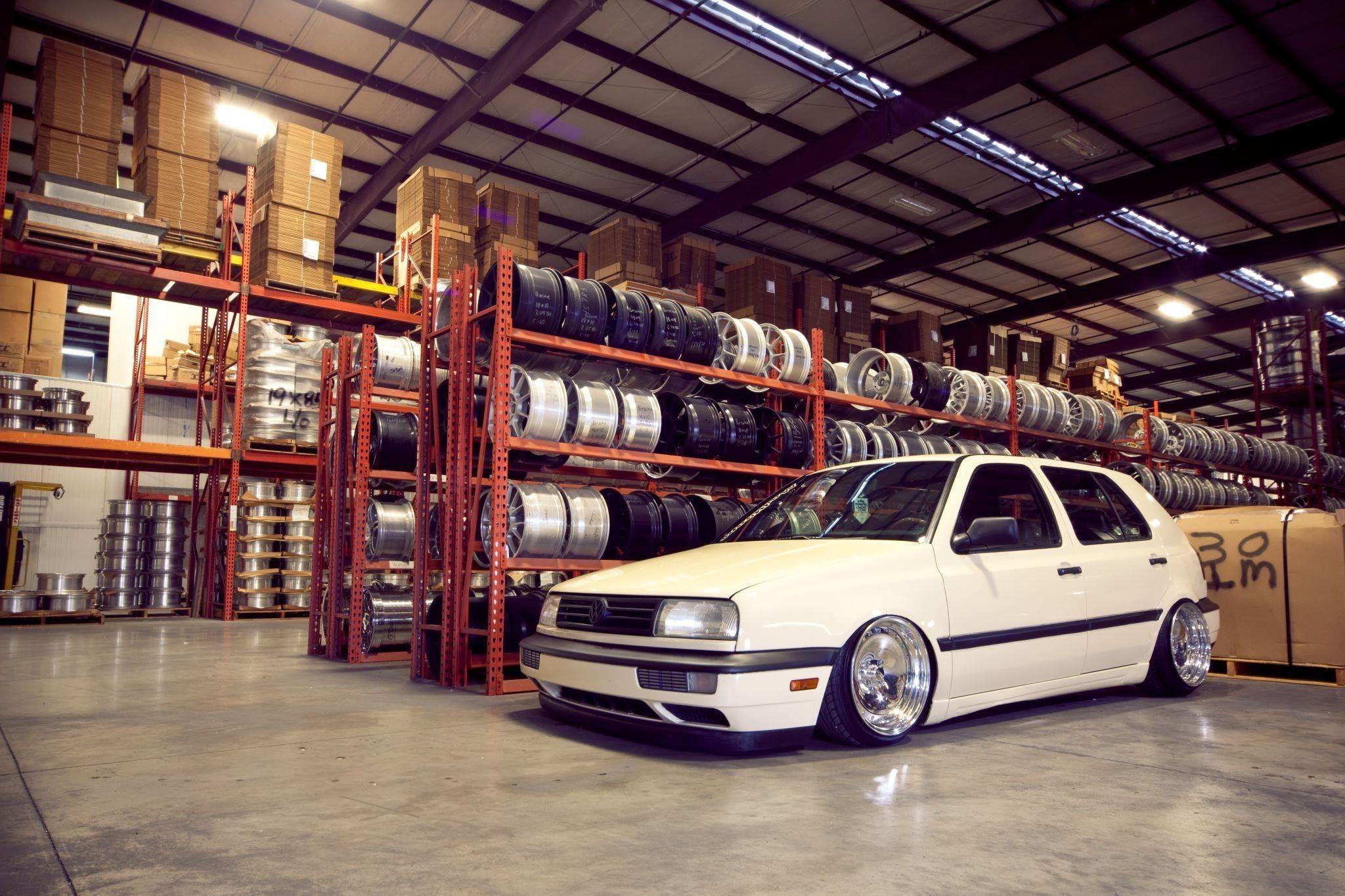 Volkswagen Stance Hd Wallpapers Volkswagen Car Wallpapers Hd Wallpaper