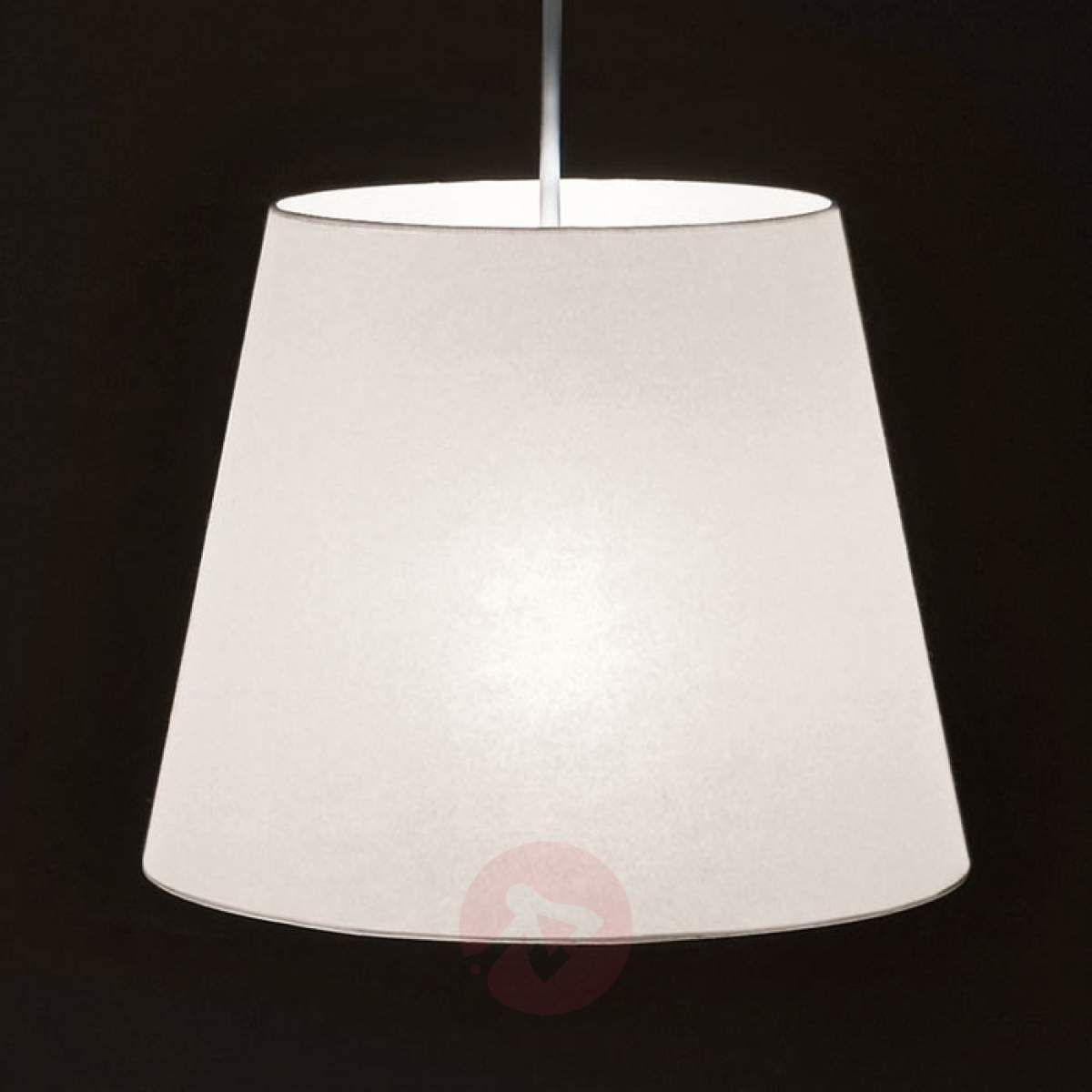 Oprawy Sufitowe Led Do łazienki Lampa Wisząca Czarna