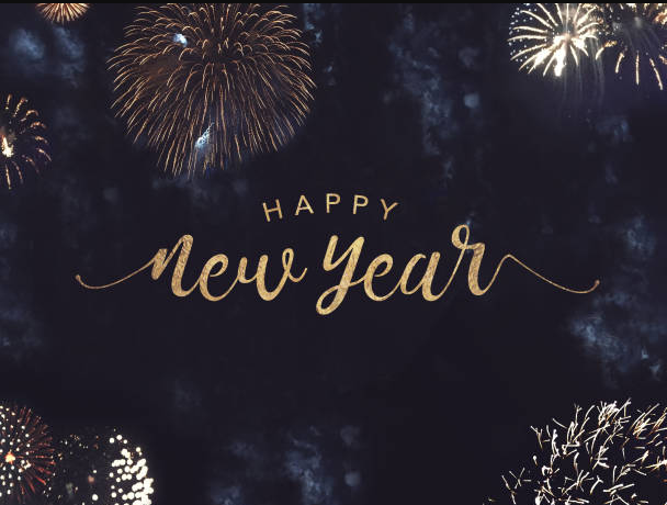 Happy New Year 2020 Hd Wallpapers For Desktop Happy New Year Wallpaper Happy New Year Photo New Year Images