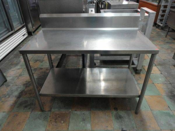 Stainless Steel Work Table Stainless Steel Work Table Work Table Table