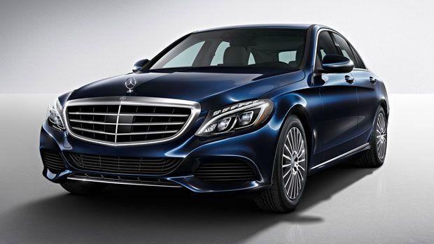 Mercedes Benz Sport Sedan Vroom Vroom Pinterest Sports Sedan