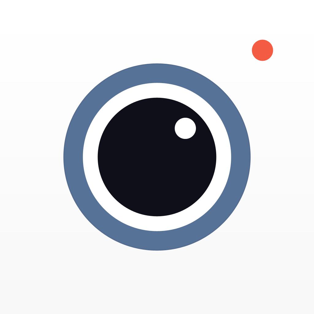 """Résultat de recherche d'images pour """"instasize app icone png"""""""