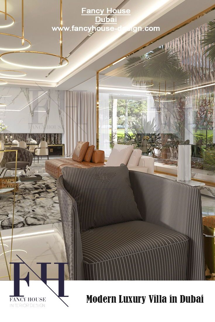 Luxury minimalists interior decoration for homes in white style the design is created by also rh pinterest