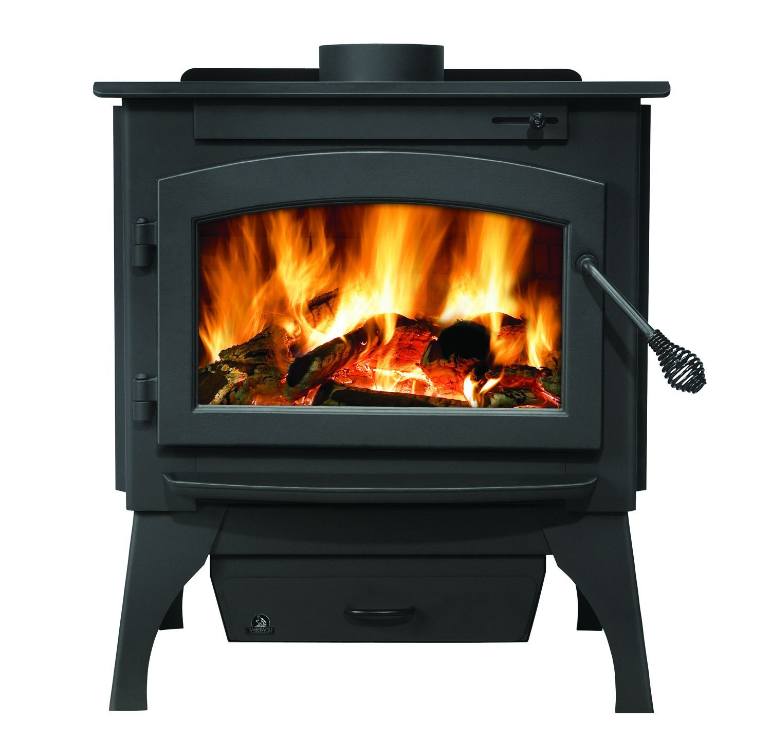 Napoleon Timberwolf 2200 Wood Stove Wood Burning Stoves