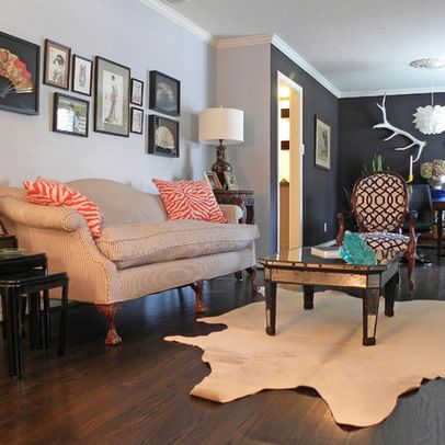Funky High End Eclectic Design Ideas Pictures Remodel