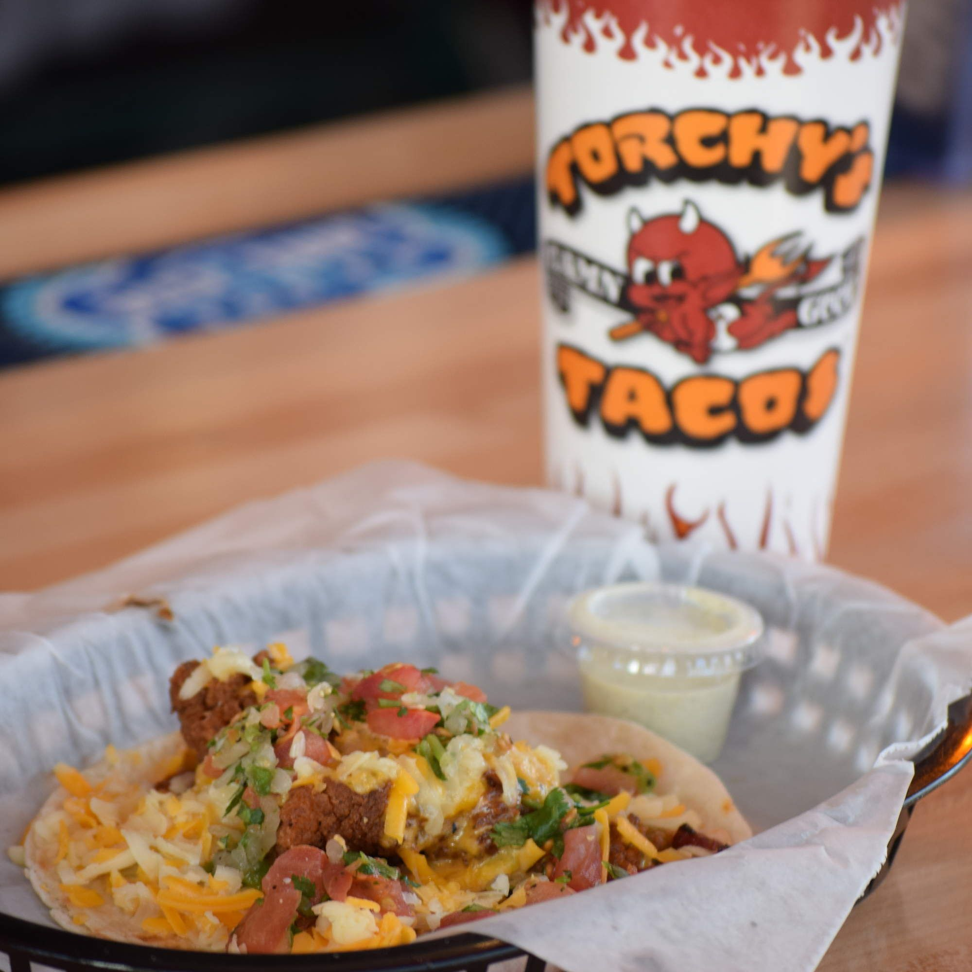 torchy's tacos' secret menu, ranked | secret menu, menu and food