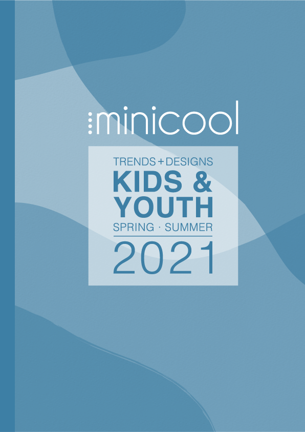 minicool kids trend forecast spring summer 2021 in 2020 on 2021 decor colour trend predictions id=80073