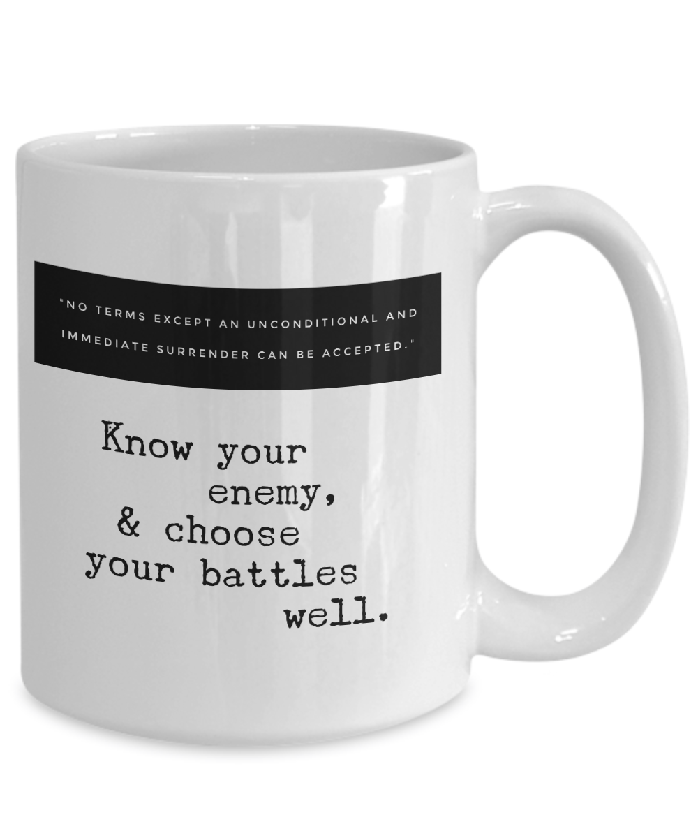 A Failure In All Things Succeed Today Give The Gift Of Encouragement Daily With This Inspirational Unique Coffee Mug Unique Coffee Mugs Mugs Mug Designs