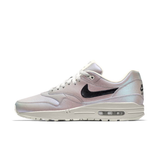 best service 21853 73c0f ... Air Max Ultra Moire Iridescent Pack Products engineered for peak  performance in competition, training, and life.