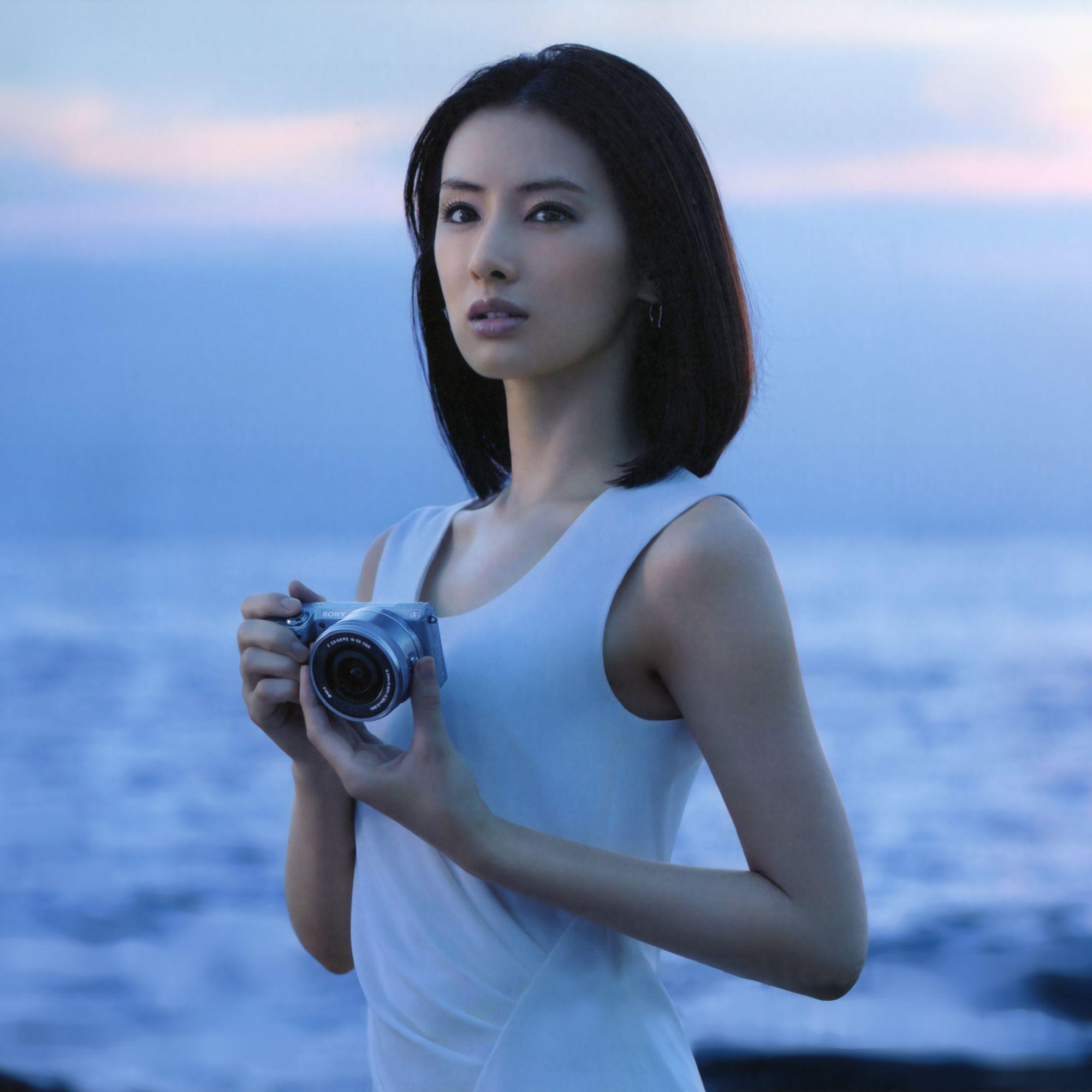 Keiko Kitagawa Nude Complete kitagawa keiko - google search | kitagawa keiko | pinterest