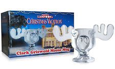 Ok I think I need this for this Christmas season!!