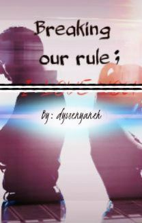 ~j (dyosenyaneh) | Free Stories You'll Love - Wattpad