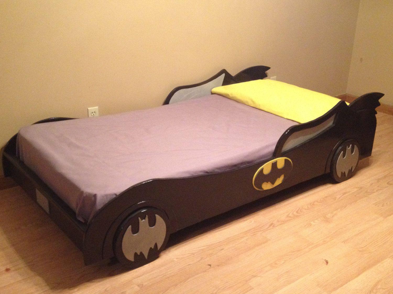 batmobile toddler bed batmobile toddler bed simple bedroom