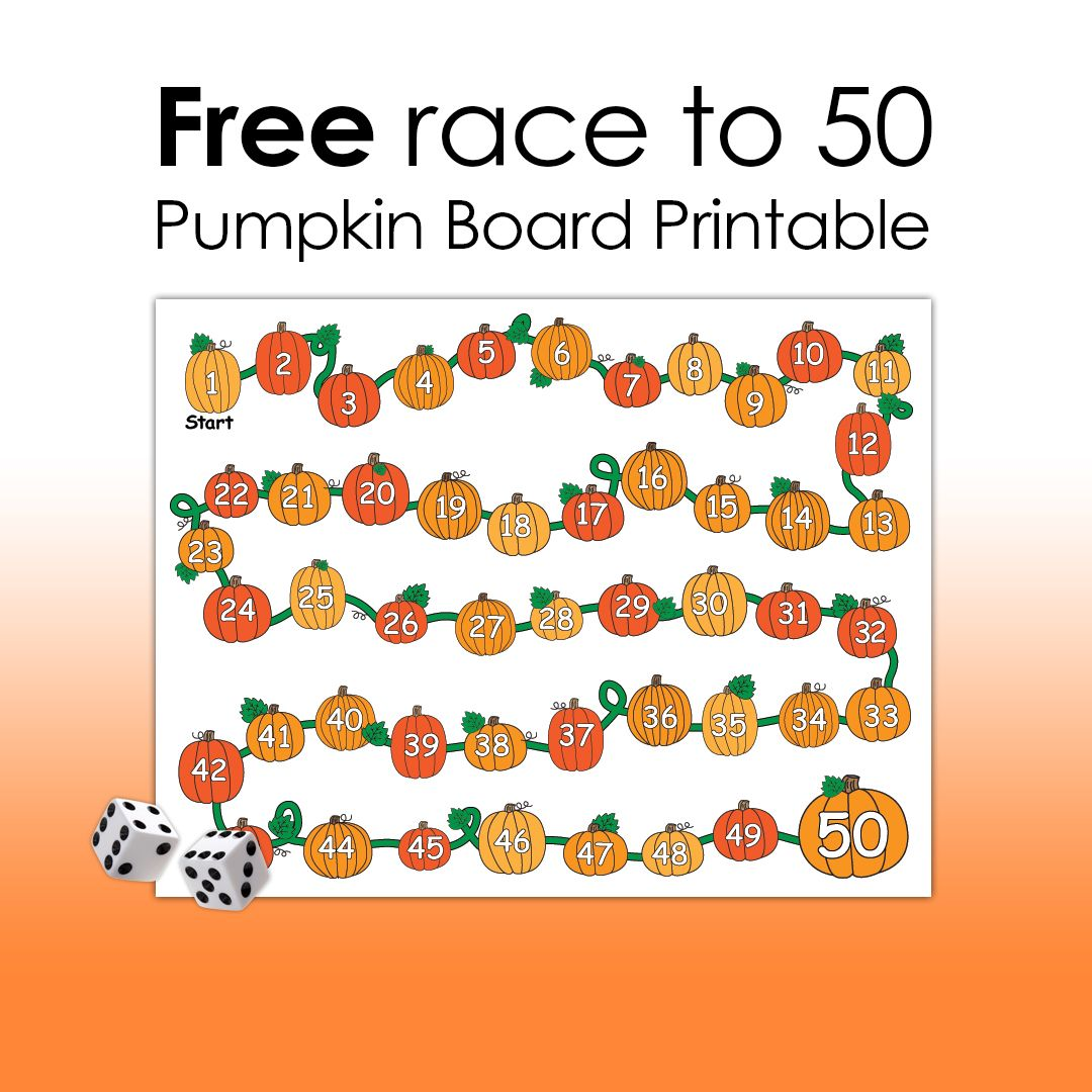 Pin by Amy Rider on October | Pinterest | Fall boards, Kindergarten ...