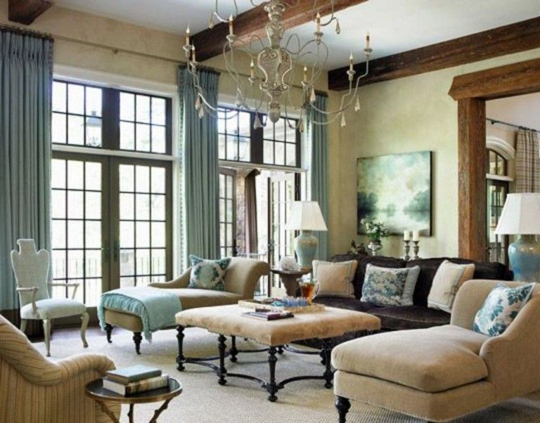 40 Cozy And Beautiful Living Room Design Ideas Beautiful Living Rooms Living Room Decor Small Living Room Decor