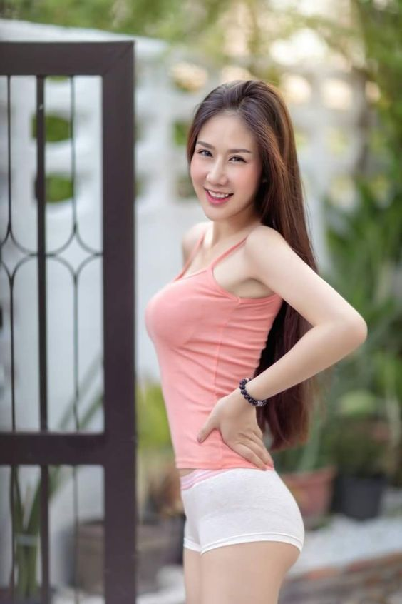 Asian Girl Dp - The Best Nude Bikini Images